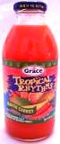 GRACE TROPICAL RHYTHMS MANGO CARROT 16 OZ
