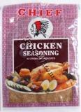 CHIEF CHICKEN SEASONING 40G