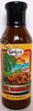 GRACE JERK MARINADE 12 OZ.