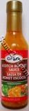 GRACE SCOTCH BONNET PEPPER SAUCE 5 OZ.