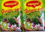 MAGGI SEASON-UP! ALL PURPOSE POWDERED SEASONING 10g