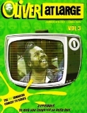Oliver at Large Volume 3, with Jamaican comedian Oliver Samuels.  We stock a wide range of Oliver Samuels DVDs and other Caribbean Comedy DVDs.