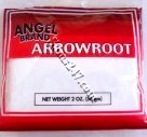 ANGEL BRAND ARROWROOT