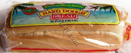 ROYAL CARIBBEAN HARDOUGH BREAD 44 OZ. 